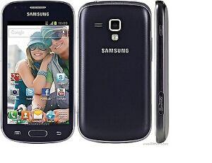 Samsung GT-S7560M Galaxy Ace II x  or Iphone 4 or Samsung J1