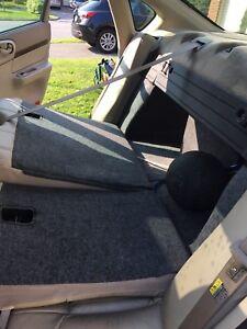 03 Chevy Impala LS 3000$ OBO
