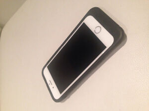 Mophie iphone case