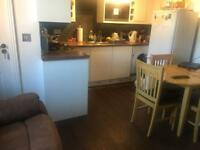 Single room in Caversham