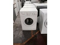 Washing Machines refurbished with guarantee from £99