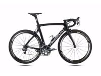Road Bikes Wanted, High End Models Only, Cervelo, Pinarello, Bianchi, Trek, Giant, cash waiting!