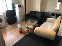 1 bed in a Triplet bedroom - £320 pm