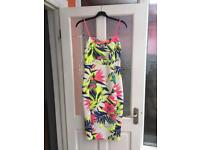 dresses! size 10/12!