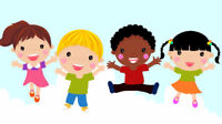 SUMMER PRESCHOOL MUSIC & MOVEMENT CLASSES IN YOUR HOME!