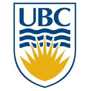 UBC STUDENT WANTED, SUITE FOR RENT