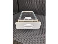 White Knight Tumble Dryer Condenser Unit