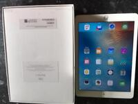 iPad Air 2 32gb rose gold
