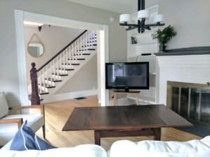 8 month leases available 5 min walk to unb