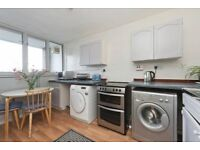 2x Sunny double rooms to rent in SE22 Ladlands Dawsons Heights East Dulwich / Forest Hill
