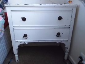Small cupboard for sale
