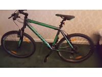 SCOTT Aspect 680 Mountain Bike