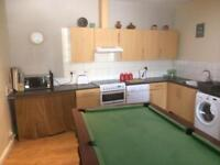 ROOM TO LET - WEST VALE, HALIFAX