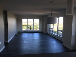Lease Take Over - Move In Ready and No Damage Deposit!
