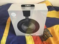 B&O PLAY by Bang & Olufsen BeoPlay H6 Second Generation Over-Ear Headphones black **free postage!**