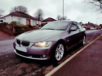 STUNNING BMW 325 FOR SALE OR PX