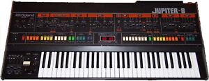 Looking to buy old synth from 1970-1980