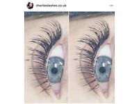 Mobile, Eyelash Extensions, Leamington Spa, Coventry, Daventry, Warwick, Solihull, Birmingham