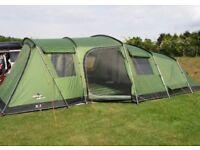 Tent Vango Maritsa 700 £230ono
