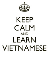Vietnamese tutor for Everyone
