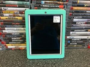 iPad 2nd Gen W/ Case - Only $199.95!