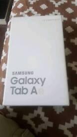Samsung Galaxy Tab A 6