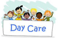 Sackville Home Daycare