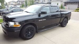 2005 Other Other Pickup Truck