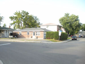 Ste-therese, 640/ blvd. labelle, chambre meublee, parking