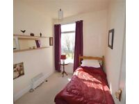 *** Single room available NOW ***Location SURREY QUAYS!!!!!!!