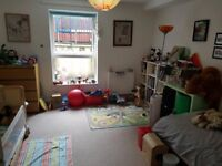 Short term accommodation to rent in St Pauls Bristol - 5 weeks from December