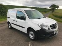 Mercedes-Benz Citan 2014,FINANCE AVAILABLE!!!!!!!