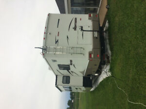 **  VR winnebago sightseer 2006 **