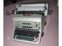 Vintage Office Machines, batch of seven!
