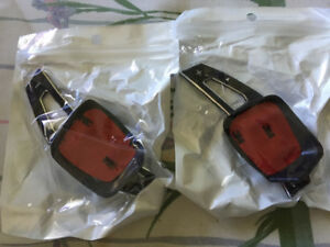 Vw paddle shifter extensions