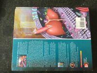 Human Physiology 12th Edition by Stuart Ira Fox