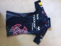 Lgb rugby osprey rugby shirt