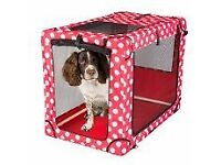 dog or cat kennel cage 35 00