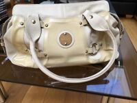 Russell & Bromley ladies handbag in MINT condition throughout