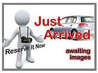 2002 52 Land Rover Freelander 2.0Td4GS 4X4 5DOOR PX TO CLEAR