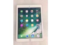 APPLE IPAD AIR 2 - 64GB - GOLD - WIFI - WITH RECEIPT