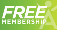 Want to lose weight fast? Need more energy? FREE MEMBERSHIP