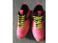 Brand New Grays G5000 Hockey shoe (6)