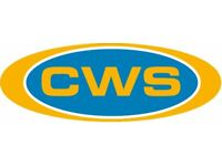 CHRIS WILLS SECURITY - Intruder Alarm - CCTV Cameras - Access Control - Security Lighting