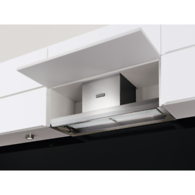 Pull-out Hood EFP60540OX