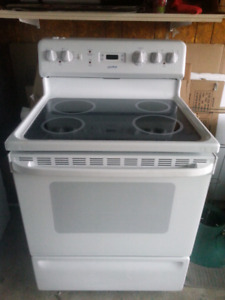 STOVE OVEN - MUST GO ASAP!!