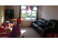 2 bed flat swap in teignmouth Devon with amazing views, all areas considered