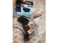 Sony cyber-shot dsc-hx30v 18.2MP digital camera