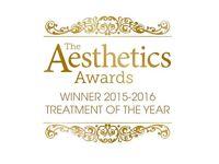 Laser & Skincare Therapist - Full Time & Part Time - IMMEDIATE START