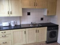 4 bedroom house in REF:1234 | Wellfield Road | Preston | PR1
